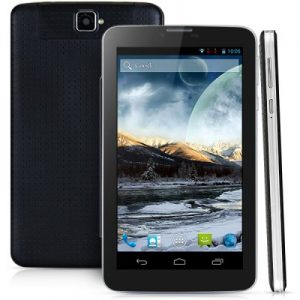 KDX S5 7 inch Android 4.2 Phablet