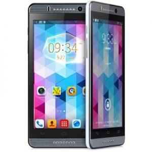 820 mini 5.0 inch Android 4.4 3G Smartphone