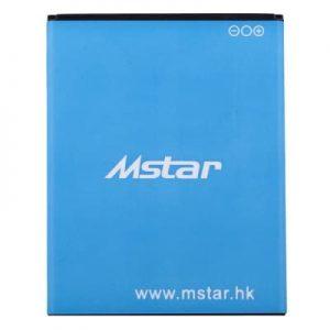 3.8V 2800mAh Rechargeable Battery for Mstar S100 Phablet
