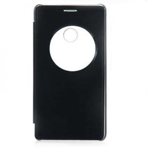 Original Mlais Protective Case for Mlais M7 Smartphone