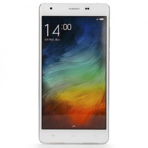 DOOGEE S6000 5.5 inch 6000mAh Battery Android 5.0 4G Phablet