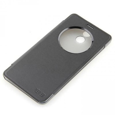 Original Protective Case for Elephone P7000 Phablet