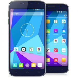 LANDVO L6 5.0 inch Android 4.4 3G Smartphone