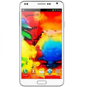 M HORSE N9000W 3G Phablet