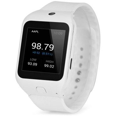 Ken Xin Da W3 Smart Watch Phone