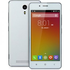 V19 Android 4.4 3G Smartphone