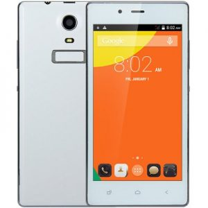 V21 Android 4.4 3G Smartphone