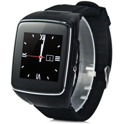 ZB201 Sleep Monitoring Remind Camera Bluetooth and Smart Watch Phone