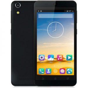 D826 3G Smartphone