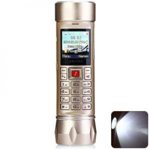 A7+ Quad Band Unlocked Phone