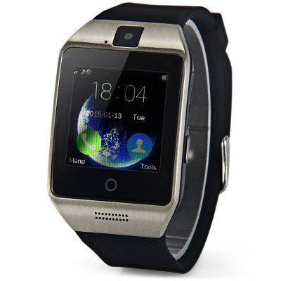 APRO Smart Watch Phone