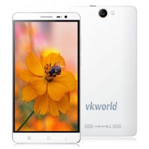 VKWORLD VK6050S 4G Phablet