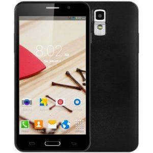 E6 5.5 inch 3G Smartphone