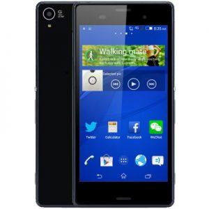 P900 5 inch MTK6572 3G Smartphone