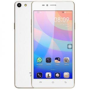 Z4 3G Smartphone