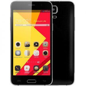 JIAKE G9200 Android 4.4 3G Smartphone