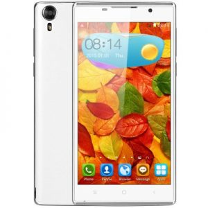 C553W Android 4.4 3G Phablet