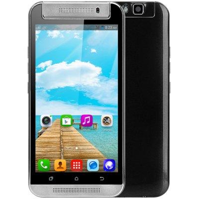JIAKE M7 3G Phablet
