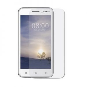 DOOGEE DG310 Tempered Glass Protector Film