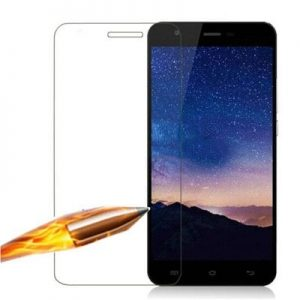JIAYU S3 Tempered Glass Protector Film
