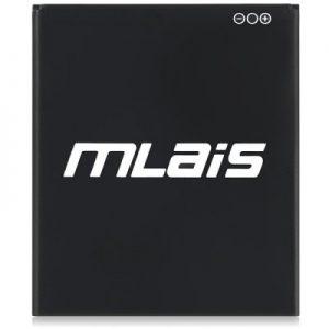 3.8V 2400mAh Battery for Mlais M4 Smartphone