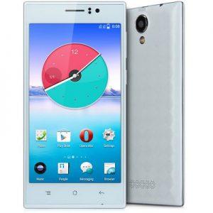 V3 SC8830 Quad Core 3G Smartphone
