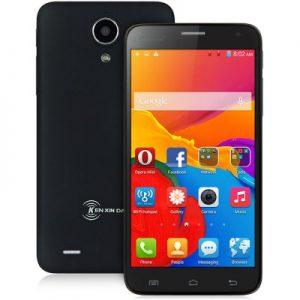 Ken Xin Da X1 3G Smartphone