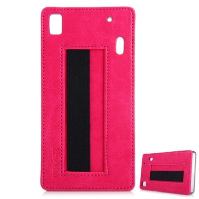 Back Cover for Lenovo K3 Note K50 T5