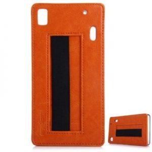 Back Cover for Lenovo K3 Note K50 T5