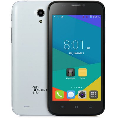 Ken Xin Da K3 3G Smartphone