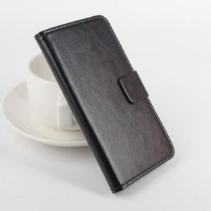 PU Leather Full Body Case