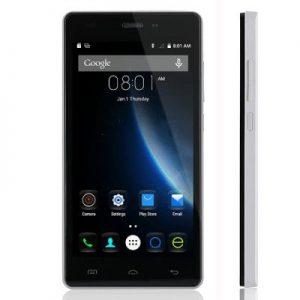 DOOGEE X5 3G Smartphone
