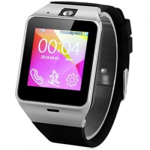 A18 Aplus Smart Watch Phone