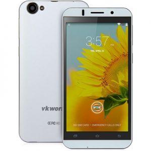 VKWORLD VK700 Android 4.4 3G Smartphone
