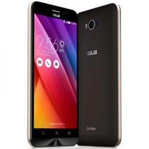 ASUS ZenFone Max 4G Phablet