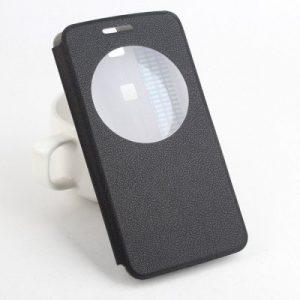 Original Protective Case for Elephone P8000 Phablet