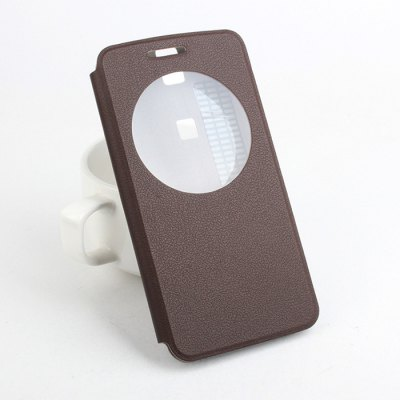 Original Protective Case for Elephone P8000 Phablet