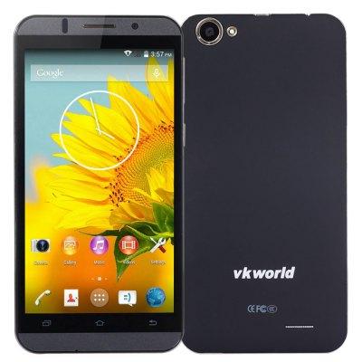 VKWORLD VK700 5.5 inch Smartphone