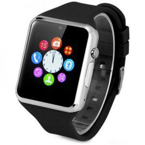 ZGPAX S79 Bluetooth Smartwatch Phone