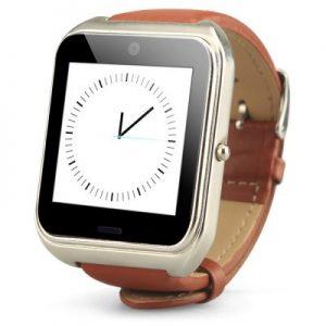 NT08 Smart Watch Phone