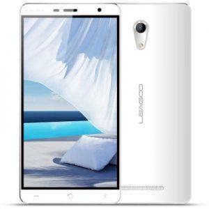 LEAGOO Elite 4 4G Smartphone