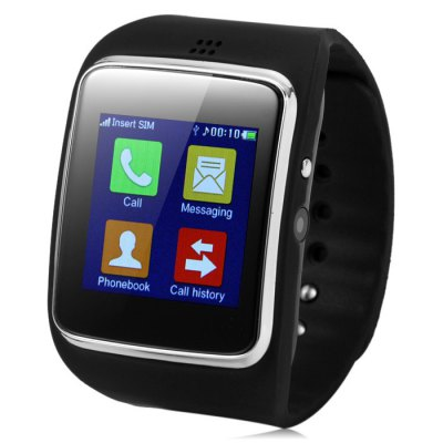 Z30 Smart Watch Phone
