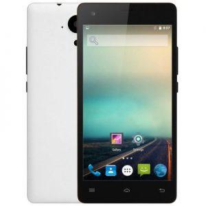MoreFine M5 US Edition 4G Smartphone