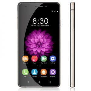OUKITEL U2 4G Smartphone