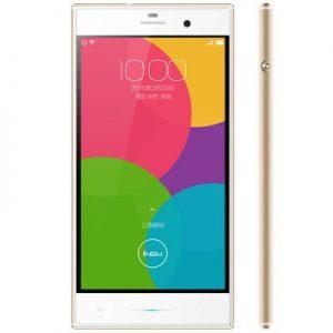 iNew L3 4G Smartphone