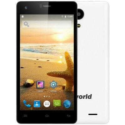 VKWORLD VK6735 5.0 inch MTK6735 64bit Android 5.1 4G LTE Smartphone
