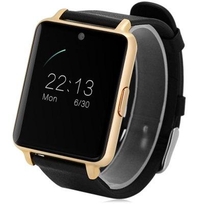 BM7 Anti-lost Smartwatch Phone