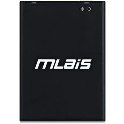 Mlais MX Base Smartphone 3.8V 4300mAh Battery