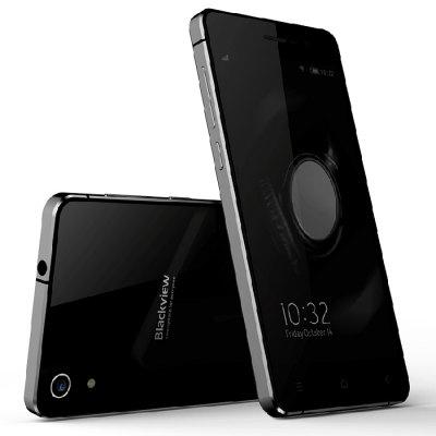 Blackview Omega Pro 4G Smartphone