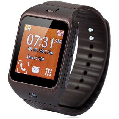 Ken Xin Da W3 Smart Watch Phone